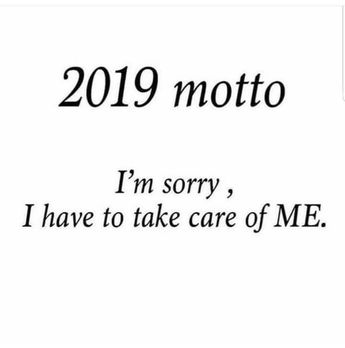 2019!!