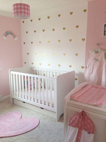 Nice Kid Bedroom Furniture Ideas
