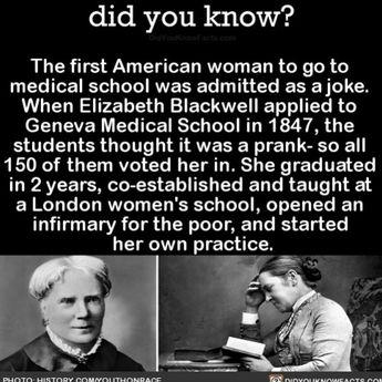 Boom!  #amazing #women #girlboss #medical Download our free App: [LINK IN BIO]