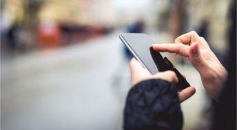 Ahora será más fácil dar de baja servicios de telefonía, Internet y televisión