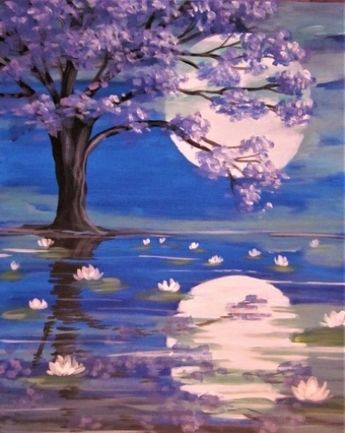 Join us for a Paint Nite event Thu Jul 28, 2016 at 111 Central Way Kirkland, WA. Purchase your tickets online to reserve a fun night out!