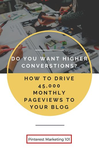 🌟Want organic traffic to your site? Click to learn the BEST way to drive free traffic organically to your website without paid ads. Organic traffic is the best kind especially when it is qualified traffic from Pinterest. This is a social media strategy & Pinterest SEO strategy combined. You can learn to drive 45,000 monthly pageviews over time directly from Pinterest alone. Get the top Pinterest growth strategies now to blow up your website traffic!