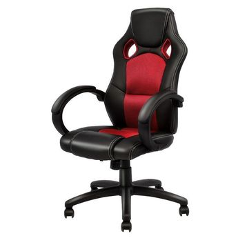 Fine High Quality M999 Wcg Gaming Chair Pdpeps Interior Chair Design Pdpepsorg