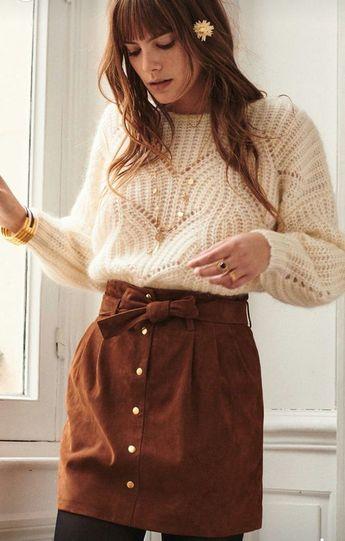 Comment s'habiller quand il fait froid : 9 vêtements indispensables