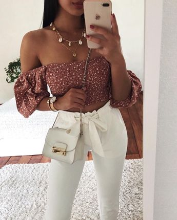 spring new outfits 50+ best outfits