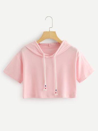 2018 Light pink clothes Online Sale