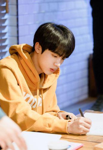 Recently shared eunwoo jungkook ideas & eunwoo jungkook