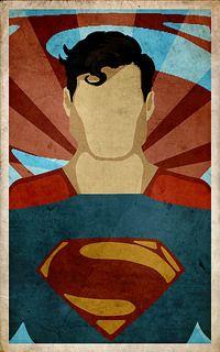 superman_minimalist_poster_by_knight_of_solitude-d66eqsz