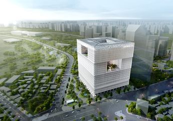 SEOUL | Projects & Construction - Page 29 - SkyscraperCity