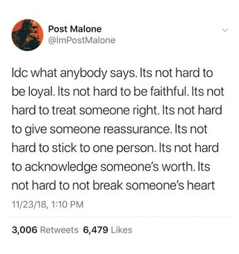 I felt this. its not hard maybe try it sometimes.