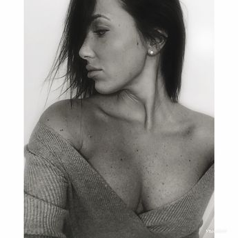 PROFILE#fitness#vibes#woman#smile#instalike##polishgirl#summer#hot#tbt#nice#fash...
