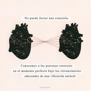 Publicación de Instagram de Libro de Poetas • 24 de Oct de 2018 a las 12:02  UTC