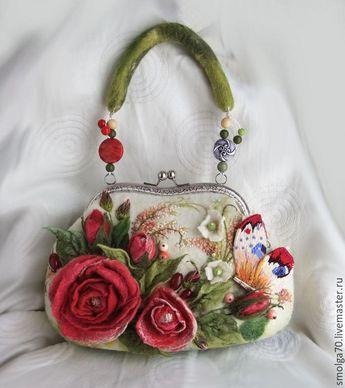 9197e2f1bf93 Купить сумочка