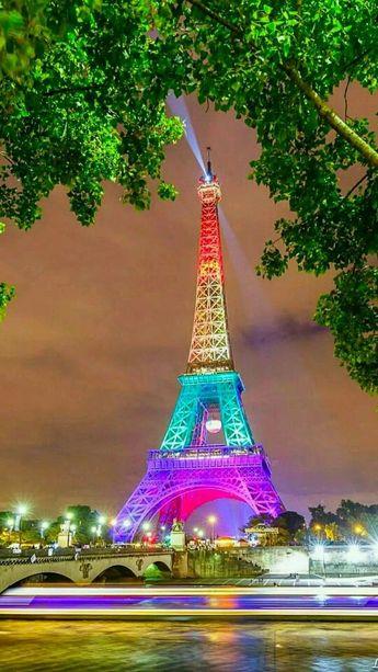 Eiffel Tower #eiffeltower Eiffel Tower