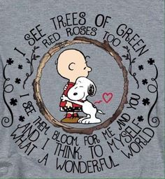 💚💙🥜Love Snoopy & looking for some unique gift ideas? FOLLOW #handicraftmaking & CHECK OUT handicraftmaking.com! Snoopy Quotes, Snoopy Wallpaper, Snoopy Love, Snoopy Tatuaje, Snoopy Christmas, Snoopy And Woodstock, Snoopy Funny, Snoopy Peanuts, Snoopy Art, Snoopy Drawing, Snoopy Birthday, Snoopy Joe Cool, Snoopy Tattoo, Snoopy Red Baron, Snoopy Halloween, Snoopy Good Night, Snoopy Frases, Snoopy Comics, Snoopy Crafts, Snoopy Aesthetic, Snoopy Happy, Snoopy House, Snoopy Fondos, Snoopy Friday,