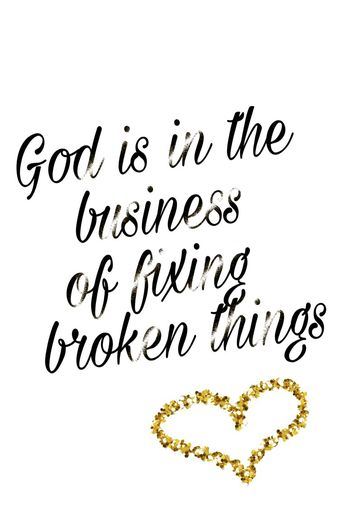 quotes about healing, broken hearts, broken hearted, marriage, marriage problems, divorce quotes, faith, hope, believe, Christian, Christianity, God's love, forgiveness, sayings about love, wedding, weddings, marriages, counseling, premarital, scriptures, be still quotes, engaged, engagement, anniversary, gift ideas, devotionals, couples journal, fixing a broken marriage, cheating, affair, infidelity, God's faithfulness, fixing relationships, prayer, promises, answered prayers, Jesus never fails