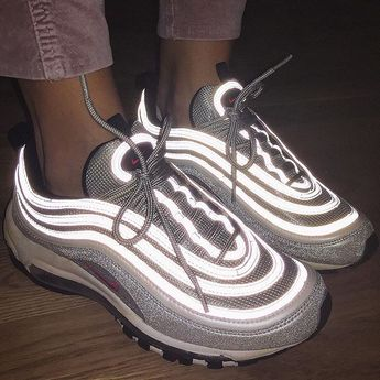 b40bf0c9e09 Trendy Sneakers 2017  2018   NIKE Women s Shoes - air max 97. - Find