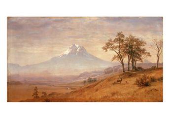 Bierstadt , Framed Art and Prints at Art.com