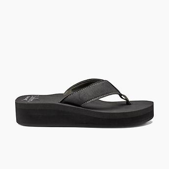 b90985fdda01 Teva Womens W Original Miramar Fade Sandals Sz 6 M Teva Wom
