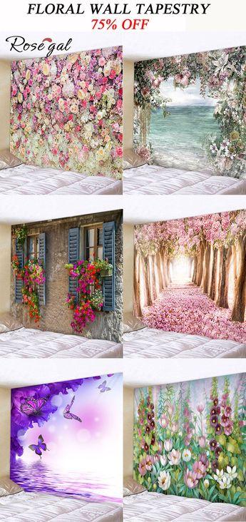 sunflower tapestry, ocean tapestry, galaxy tapestry, medallion tapestry, society6 tapestry, moroccan tapestry, tapestry decor, tapestry decor ideas, tapestry room, tapestry in bedroom, room decor with tapestry, bedroom tapestries, tapestry rug, turquoise tapestry, tapestry bedroom diy, fall tapestry, tapestry curtains diy, tapestries hanging, tapestry designs, woven tapestry, modern tapestry, bedroom ideas tapestry, tapestry room ideas, tapestry hanging ideas, mandala tapestries