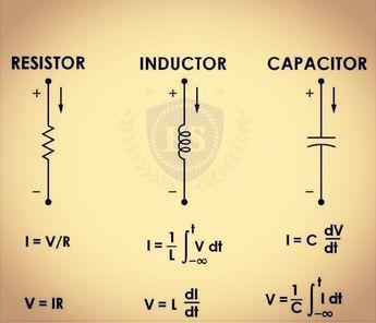 ⚡⚡⚡⚡⚡⚡⚡ . . . . #electricidad #engenheiros #electricidadpty #electricidadchile #electricidad⚡ #electricidaddelautomotor #electricidadpanama…