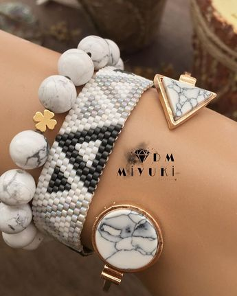 Hayırlı Cumalar🌸 ɠüภüภ ѕєνιℓєη к๏๓๒เภเ🖤🖤🐘 - - - - - - - - - - - - - - - - - - - - - - - - - - - - #miyuki #trend #style #bileklik #bracelet #happy #design #love #jewelry #fashion #takı #instagood #instalike #accessories #model #taki #beautiful #colors #colorful #instadaily #colorful #happy #today #handmade #elemeği #tasarim #girl #aksesuar #kombin#photooftheday #like4like#gri #
