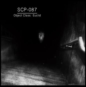 Recently shared scp 096 ideas & scp 096 pictures • pikove