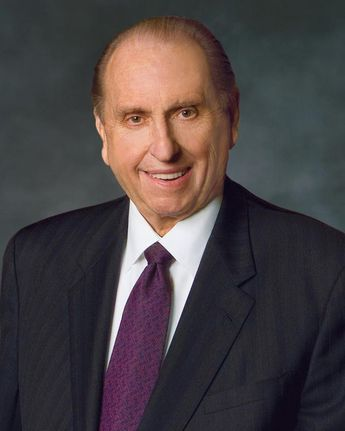 Quotes on Faith From Mormon Leaders and Apostles