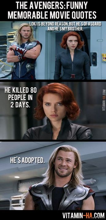Marvel and DC Comics Images, Memes, Wallpaper and more