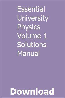 Daihatsu Rocky 1985 Workshop Manual pdf download