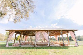 J S Everyday Fashion Wedding Bramble Tree Estate