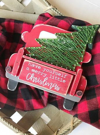 #christmasdecorationsdiy