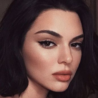 These Were the Best Celeb Beauty Instagrams of the Week