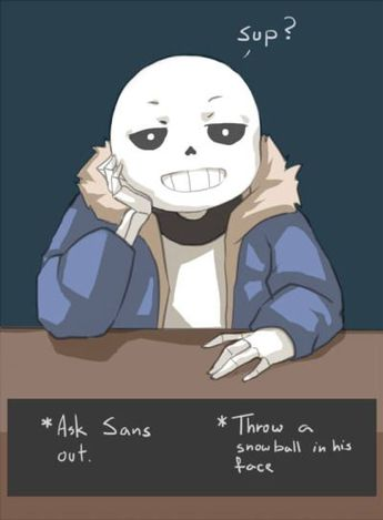 sans x reader comic Ideas and Images   Pikef