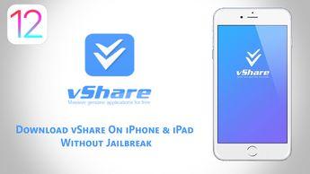 Top 10 Custom Shortcuts for iPhone and iPad on iOS 12 **MU