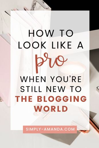 Writing A Letter Maternity Leave onto Blog Ideas For Massage Therapists, Restaurant Blogging Ideas if Blog Ideas For Life Coaches within Reading And Writing Room Titanic