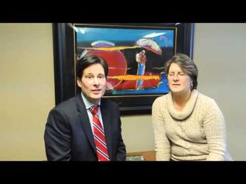 ▶ I am inviting you to our First Time Home Buyer Seminar on March 13, 2014 at 5:30 pm here in #Pensacola FL Real Estate Home Owner Seminar~ - YouTube