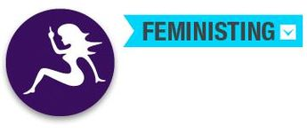 Feministing is an online community for feminists and their allies.
