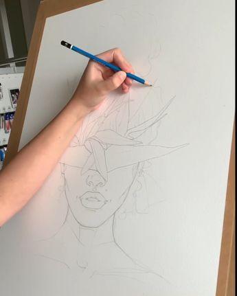 #drawingsketch#drawingsofinstagram