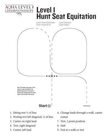 List Of Pinterest Hunt Seat Horses Pictures Pinterest Hunt Seat