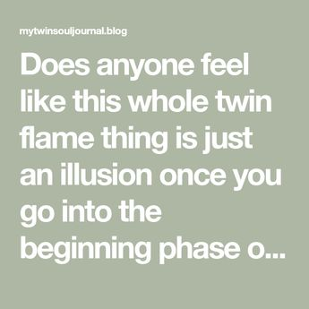 Twin flame Telepathy – Embracing the communication between