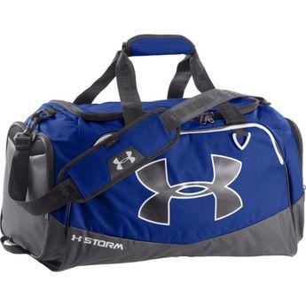 e99d91a16a5 Under Armour Undeniable II Medium Duffle Bag   DICK S Sport