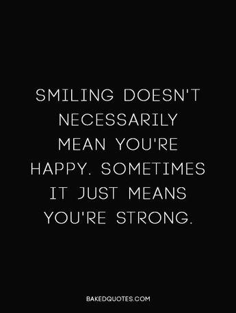 30 Inspiring Smile Quotes
