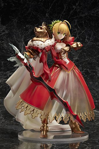 Recently shared fate grand order saber nero ideas & fate grand order
