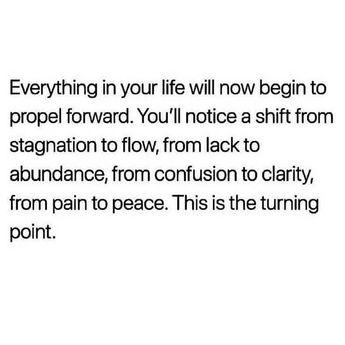 #ThankYou #Gratitude #love #happy #peace #prosperity #TheUniverse #Aliens #Real...   #ThankYou #Gratitude #love #happy #peace #prosperity #TheUniverse #Aliens #Real #ThirdEye #StayWoke #LightBody #Meditation #5D #infinite #goodVibesOnly #Blessed #god #facts #Music #starseed #indigo #astrology #space #Winning #esoteric #spiritual #vegan #mind #FullMoon