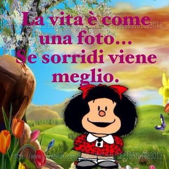 Vignette Divertenti Su Snoopy Settemuse It