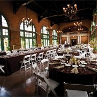 10 Most Talked-About Chicago Wedding Venues