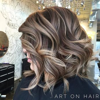 #mulpix COOL ASH BLONDE BALAYAGE BLENDS! I took Karen from an ombré gone wrong, with choppy layers, to a vavavroooom, multi dimensional balayage, using cool ash tones throughout, creating this rich and sultry spring blends! Topping it off with a short and sexy, textured cut, tying her look together perfectly! Thank you @Kdasxo for allowing me to transform your locs! ART ON COLLECTIVE Balayage|Cut|Styleout: MIRIAM ORTEGA 972-693-6783 text|call for booking|consults or easy online booking...