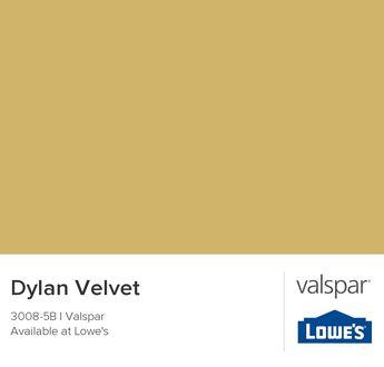 Dylan Velvet
