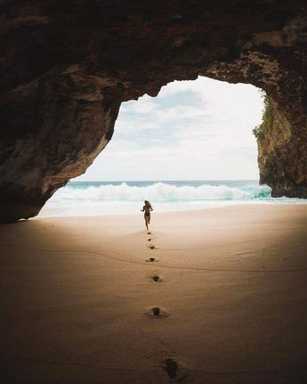 source: unknown ✰ re-pinned by: theboynxtdoor ☾ #travel #adventure #inspiration